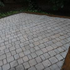 After nj concrete cleaning 2