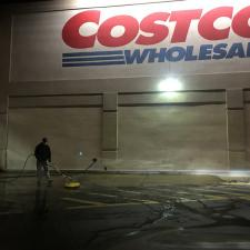 Nj commercial building cleaning costco 9