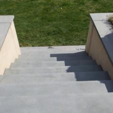 New jersey walkway steps cleaning nj 10