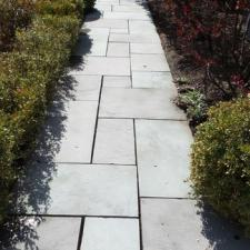 New jersey walkway steps cleaning nj 6