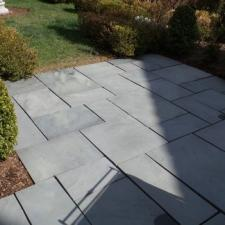 New jersey walkway steps cleaning nj 9