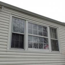 Nj exterior cleaning 10