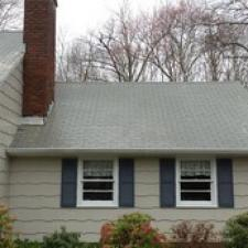 Nj exterior cleaning 5