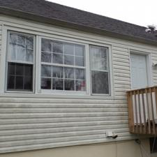 Nj exterior cleaning 7