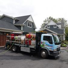 New jersey house washing 17