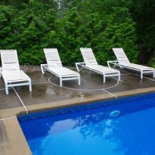 Pool deck washing nj 3