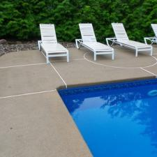 Pool deck washing nj 6