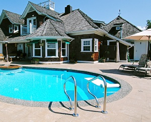 Pool deck cleaning new jersey