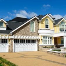 Best Roof Cleaning For Your New Jersey Home