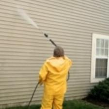 Fort Lee Pressure Washing – Hire Don't Rent!