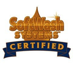 softwash-systems-certified